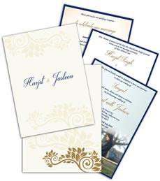Designer Wedding Cards Amp Invitations