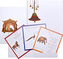Designer wedding cards,Designer wedding invitations