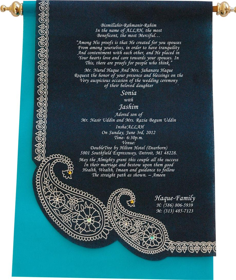 Scroll wedding invitations s 200 for 200 wedding invitations cost