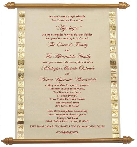 Tamil Wedding Food Menu: Misc. Samples, Misc. Printed Text, Misc. Printed Samples