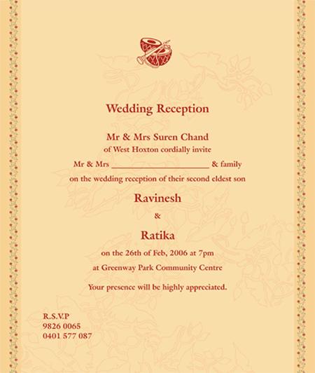 Wedding Invitation Folders are Beautiful Sample To Create Unique Invitation Layout
