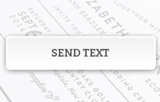 Send your text here