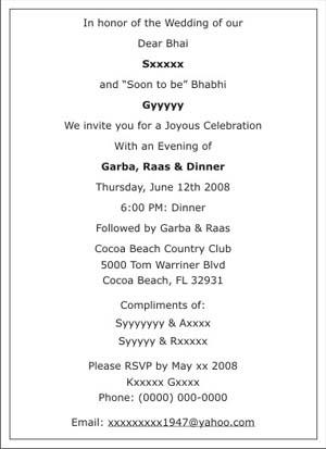 Fedex Invitation Printing as good invitation sample
