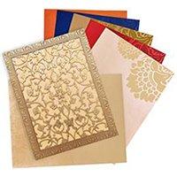 Indian Wedding Cards Amp Wedding Invitations