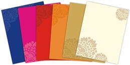 Designer wedding cards,Designer wedding invitations