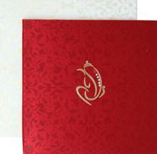 Indian Wedding Cards Invitations OnlineUniversal India Scroll