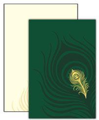 Indian Wedding Cards Indian Wedding Invitations Wedding