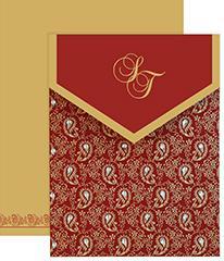 Designer Wedding Cards Buy Designer Wedding Invitations online