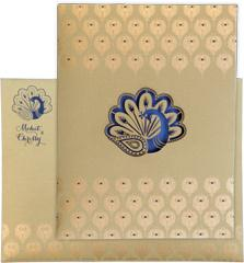 Indian Wedding Cards Us 1317