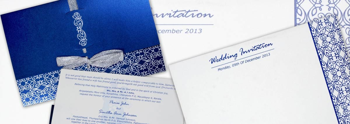 Indian wedding cards indian wedding invitations universal wedding invitation cards solutioingenieria Gallery