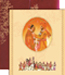 Indian wedding cards,Designer Indian wedding cards