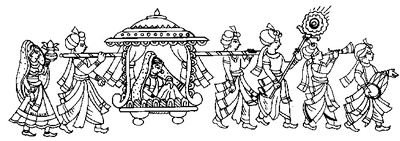 Wedding symbol  DB-05.jpg